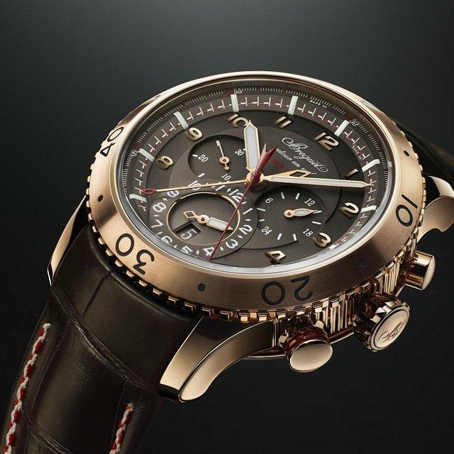 Именно в этом заключается преимущество бренда — вы всегда можете купить часы swatch с теми функциональными возможностями, которые вам нужны, не переплачивая лишнего.